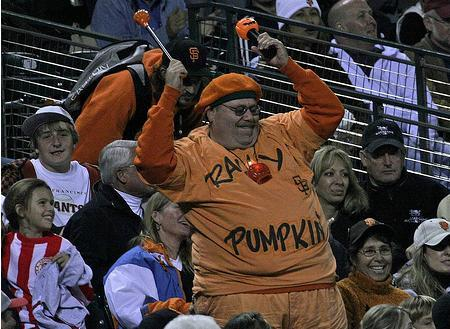 rally-pumpkin.jpg